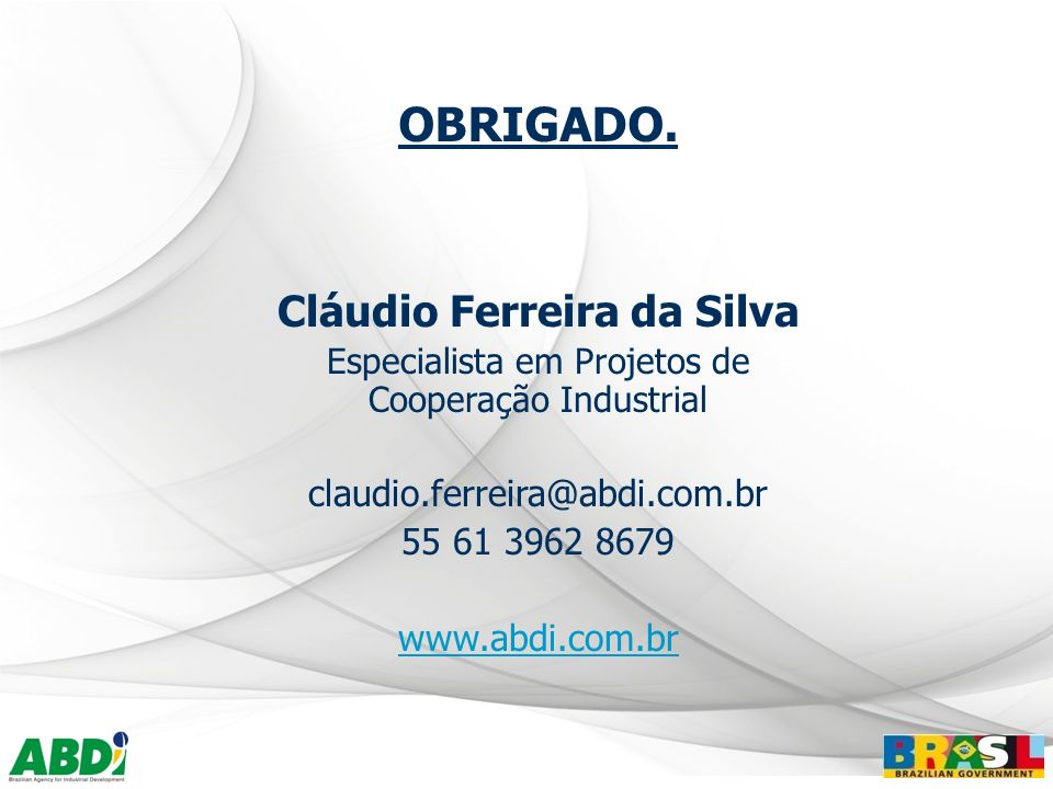 Cláudio Ferreira da Silva