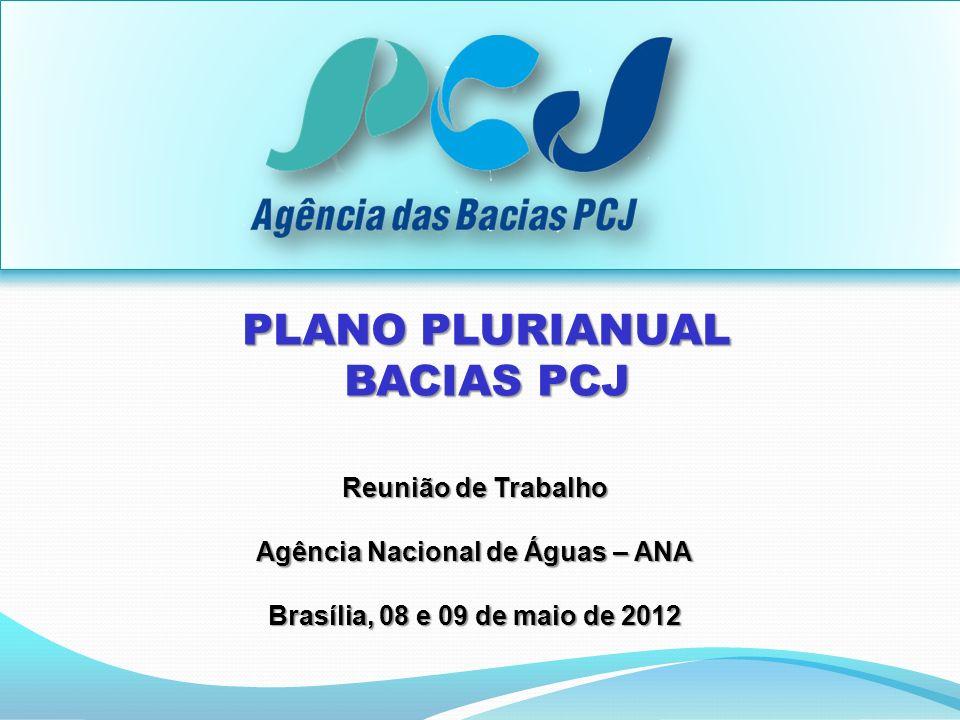 Agência Nacional de Águas – ANA