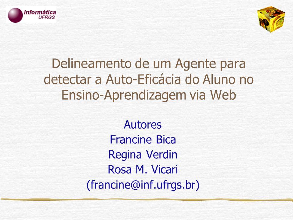 (francine@inf.ufrgs.br)