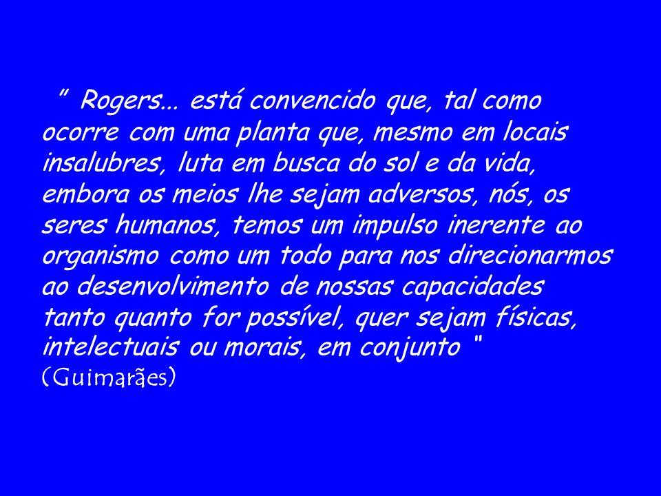 Rogers...