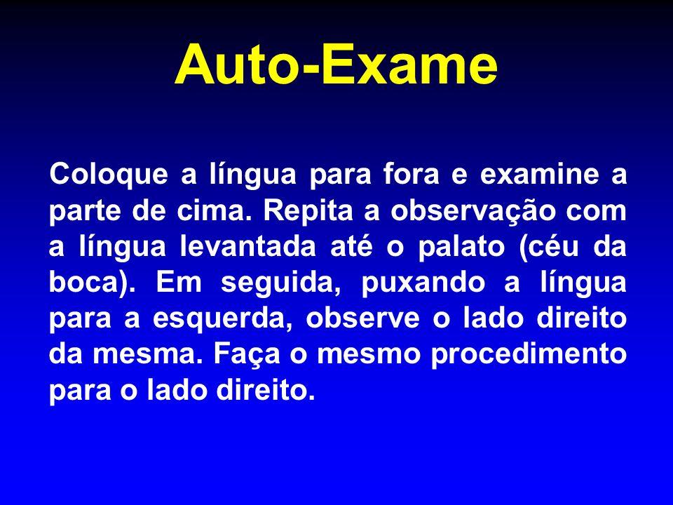 Auto-Exame