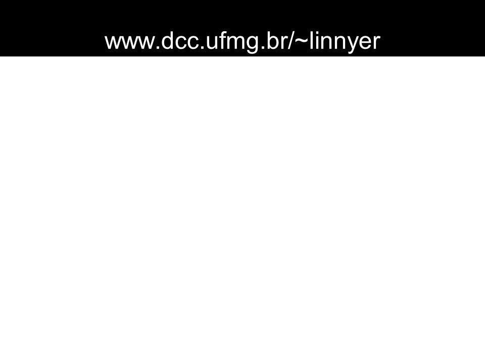 www.dcc.ufmg.br/~linnyer