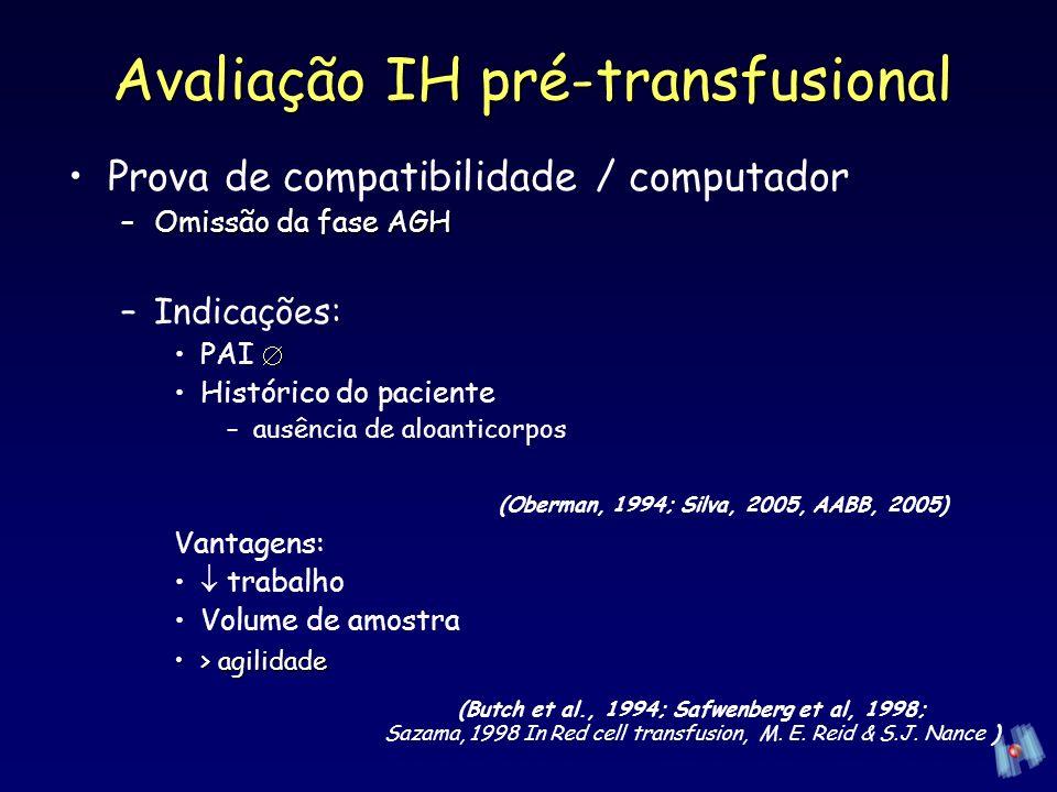 (Butch et al., 1994; Safwenberg et al, 1998;
