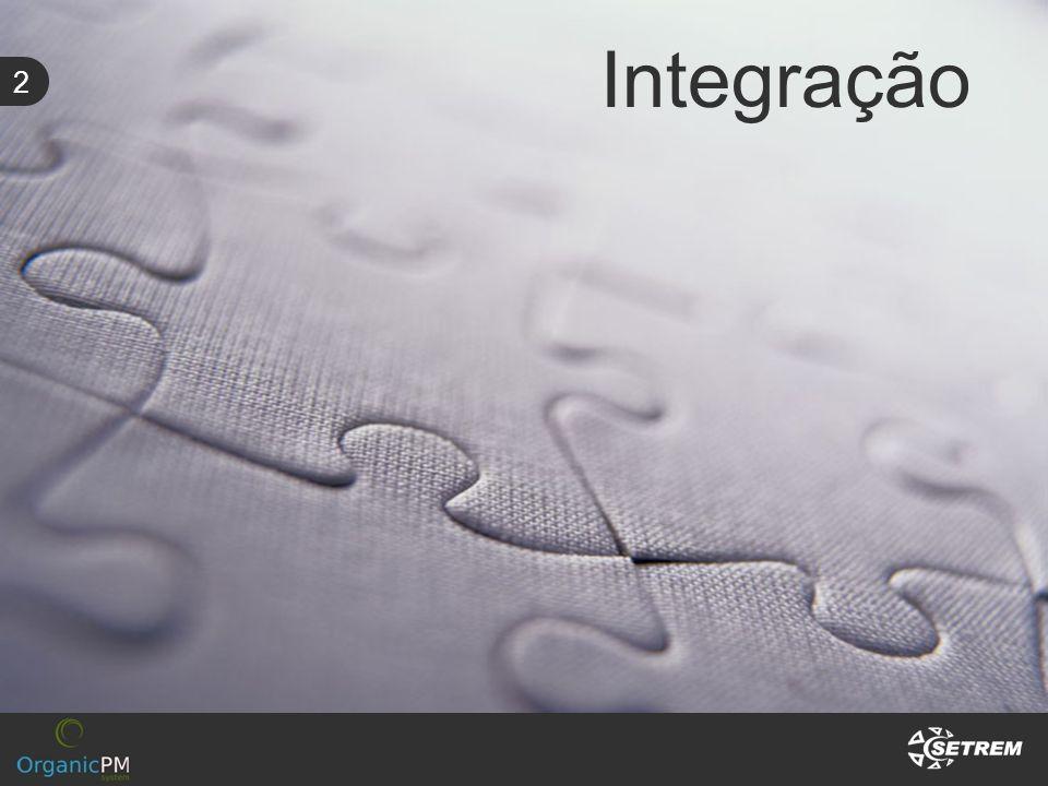 Integração 2