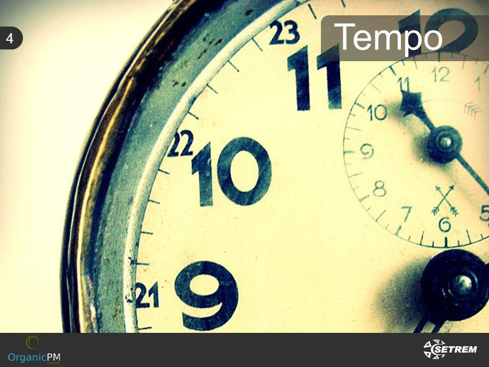 Tempo 4