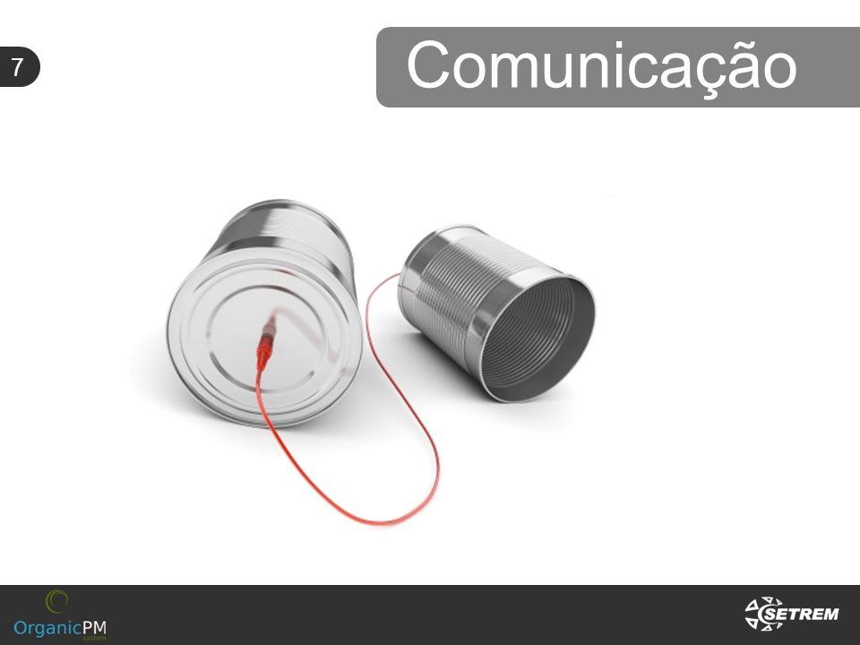 Comunicação 7
