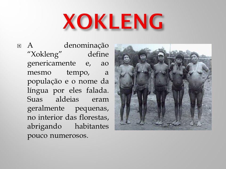 XOKLENG