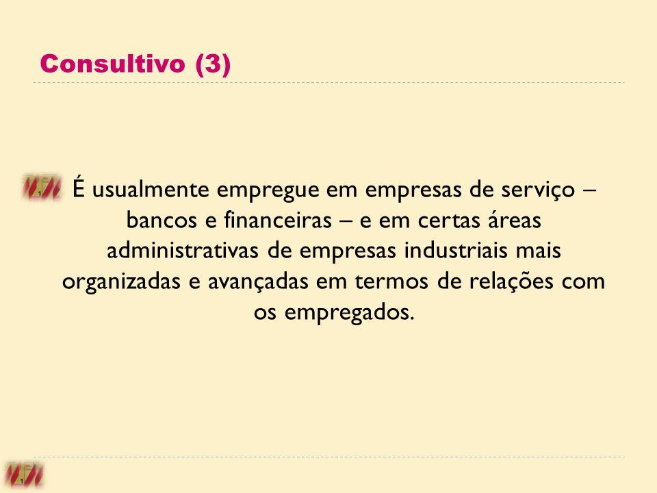 Consultivo (3)