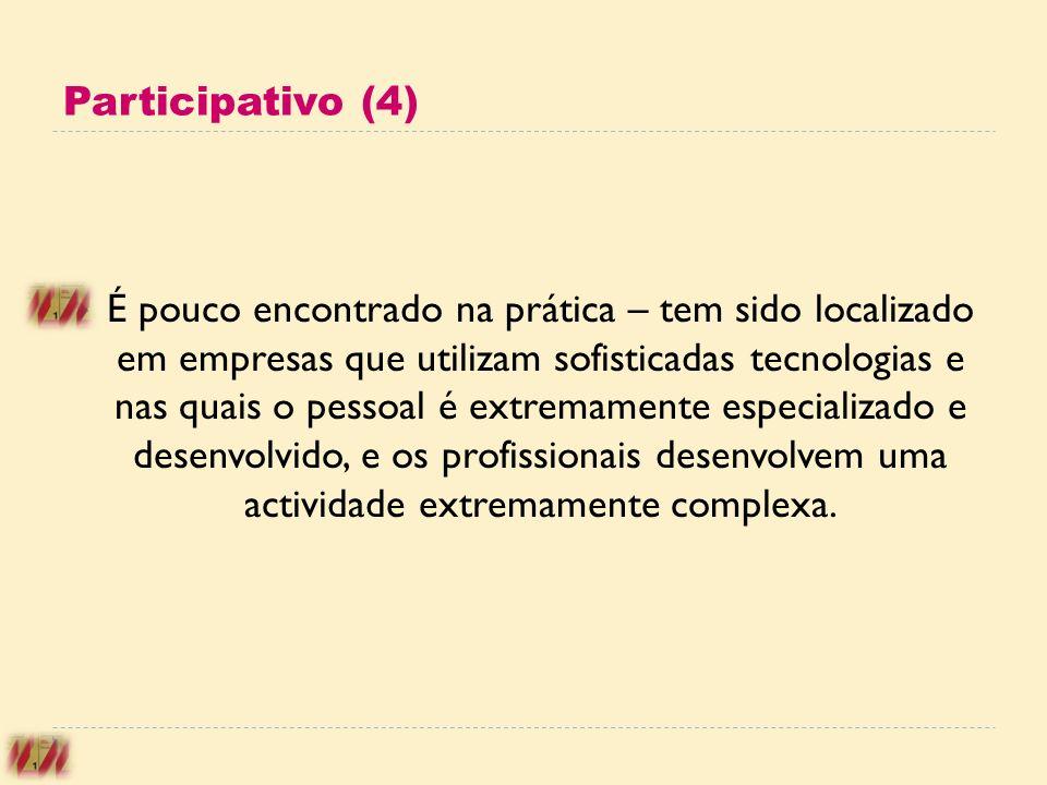 Participativo (4)