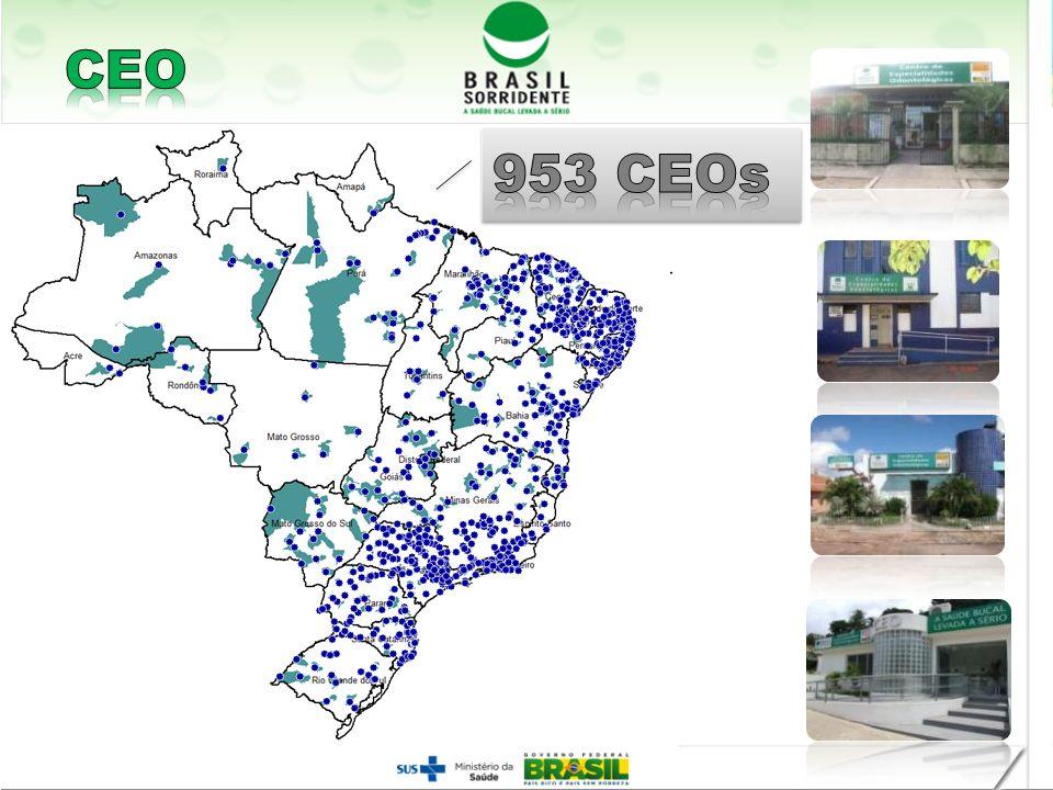 CEO 953 CEOs