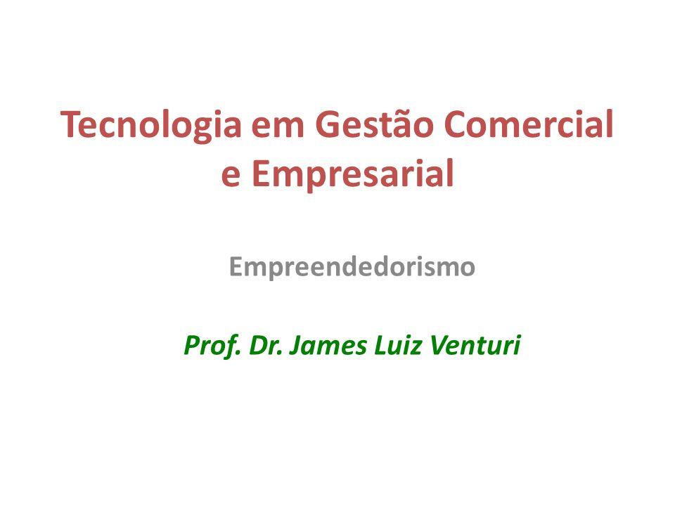 Tecnologia em Gestão Comercial e Empresarial