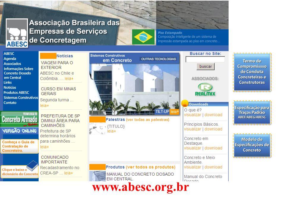 www.abesc.org.br