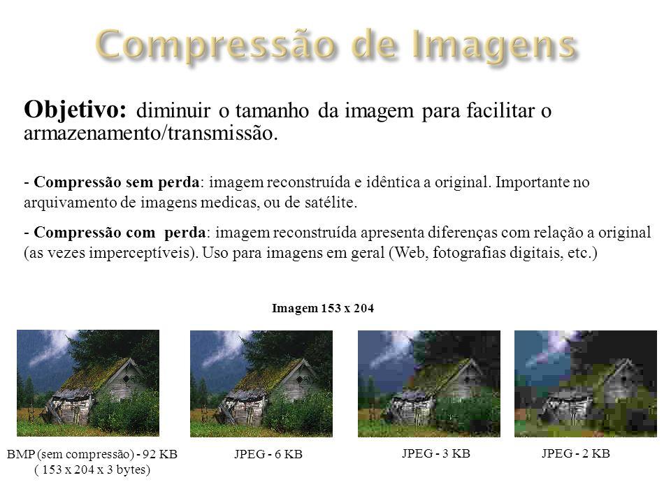 BMP (sem compressão) - 92 KB
