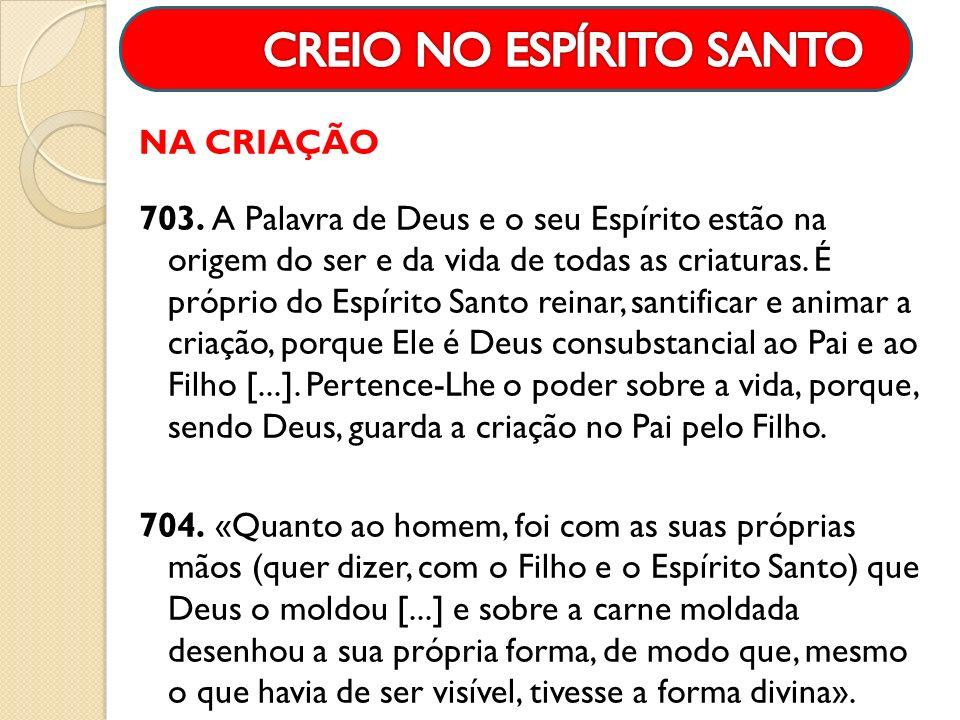Populares Escola da Fé. - ppt carregar XF83