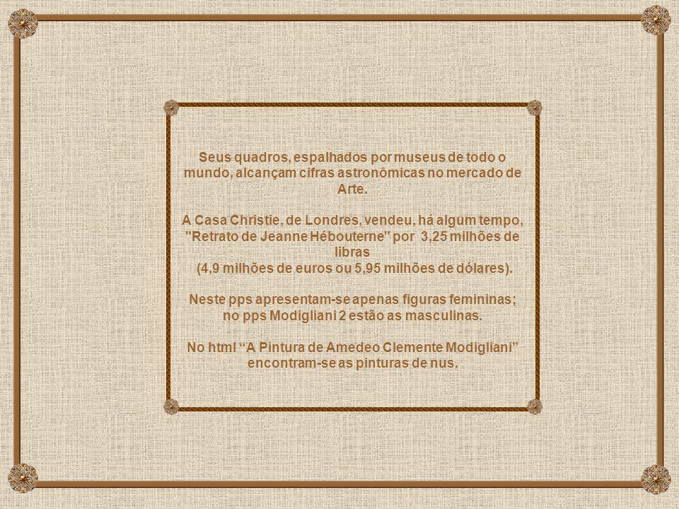 (4,9 milhões de euros ou 5,95 milhões de dólares).