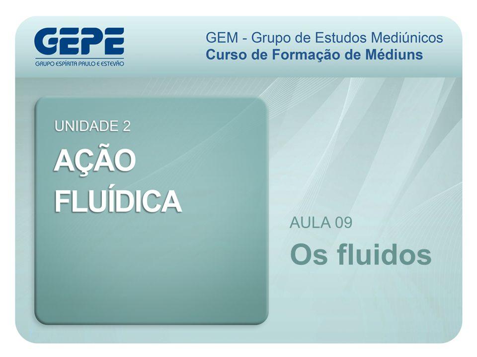 AULA 09 Os fluidos 7