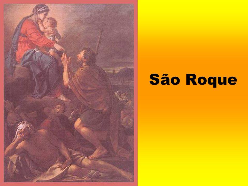 São Roque