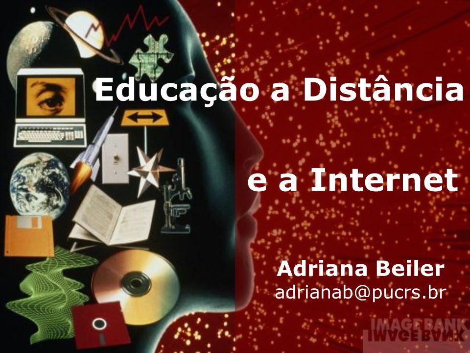 Adriana Beiler adrianab@pucrs.br