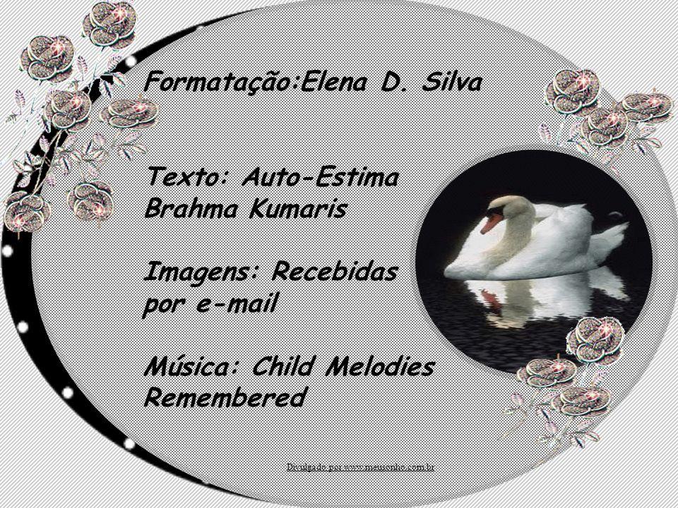 Divulgado por www.meusonho.com.br