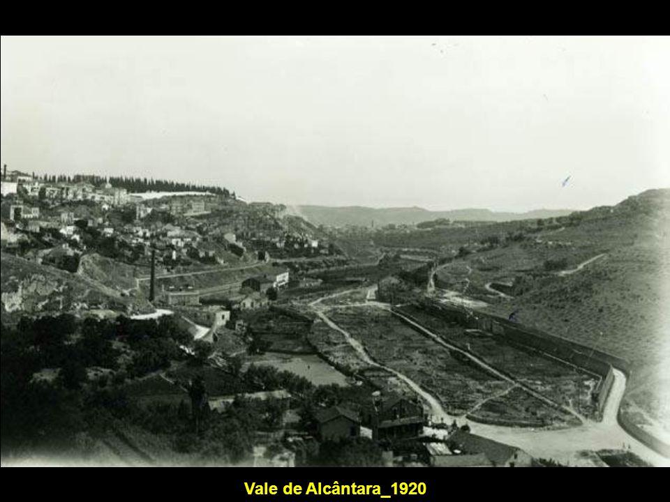 Vale de Alcântara_1920