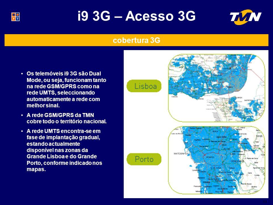 cobertura 3G