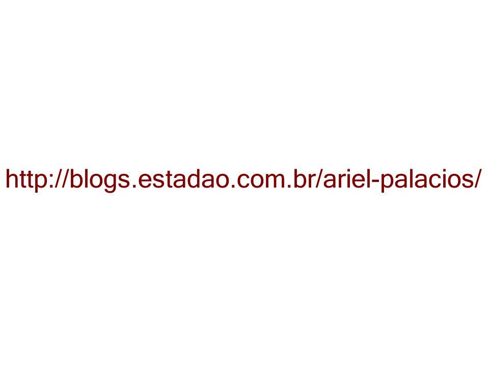 http://blogs.estadao.com.br/ariel-palacios/