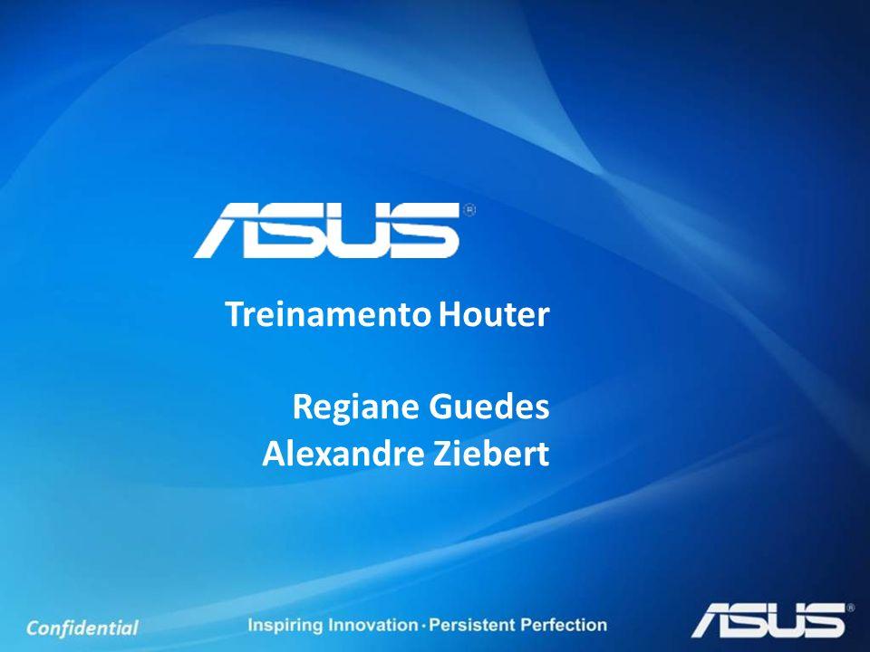 Treinamento Houter Regiane Guedes Alexandre Ziebert
