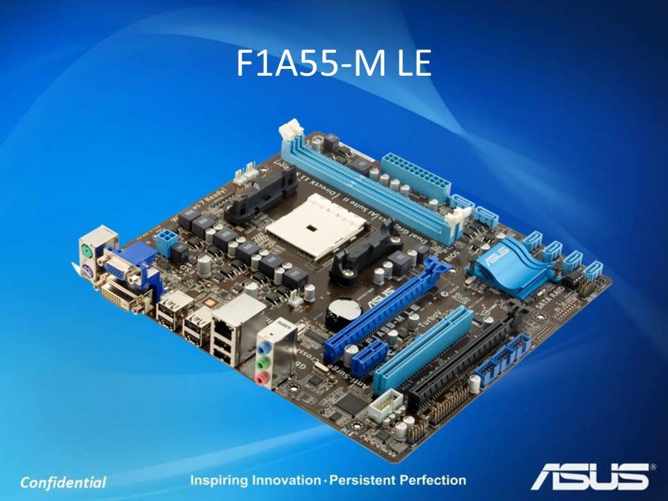 F1A55-M LE 209,90 Perguntar o que é um APU