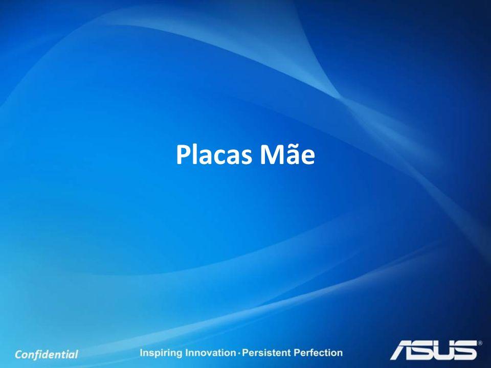 Placas Mãe EPU -> Processador de gerenciamento de energia ( sustentabilidade )