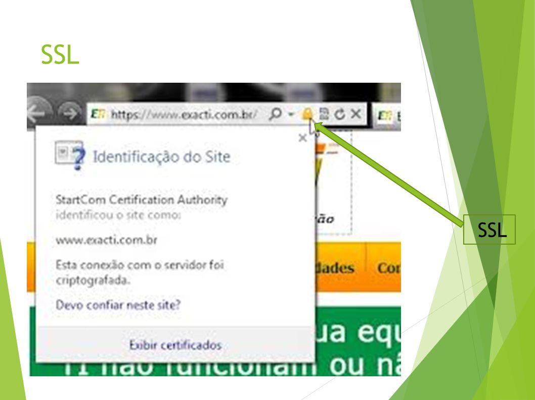 SSL SSL