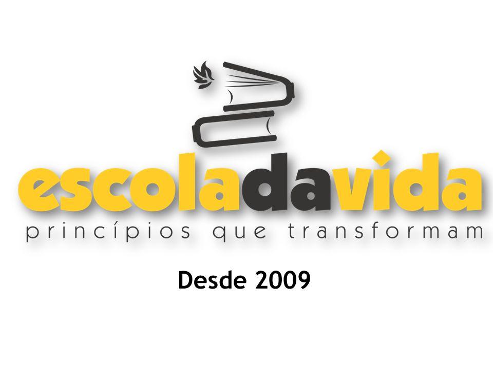 Desde 2009