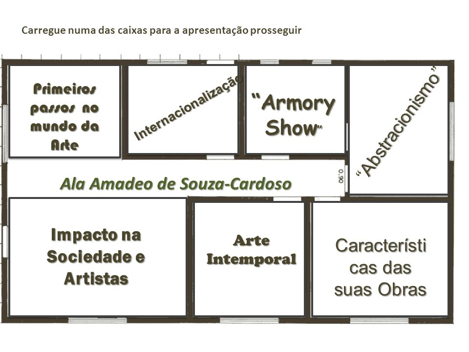 Ala Amadeo de Souza-Cardoso