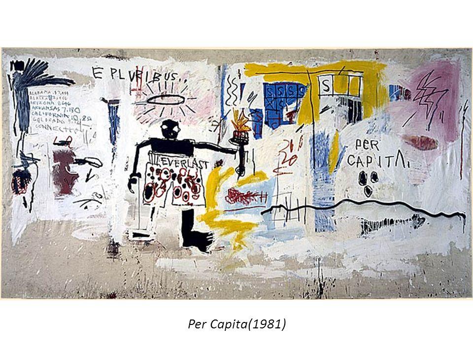 Per Capita(1981)