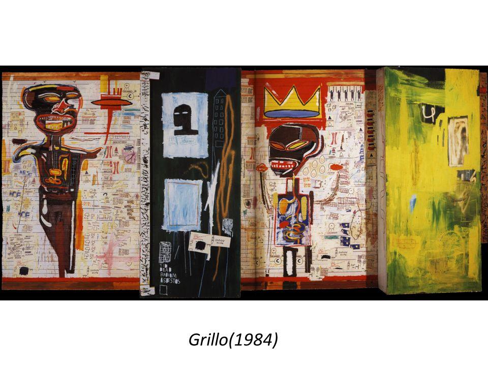 Grillo(1984)