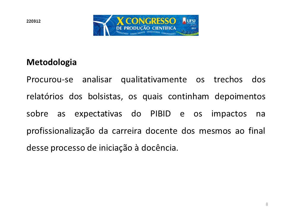 220312 Metodologia.