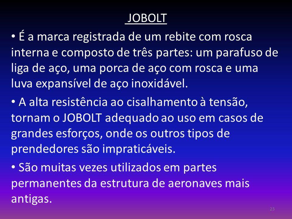 JOBOLT
