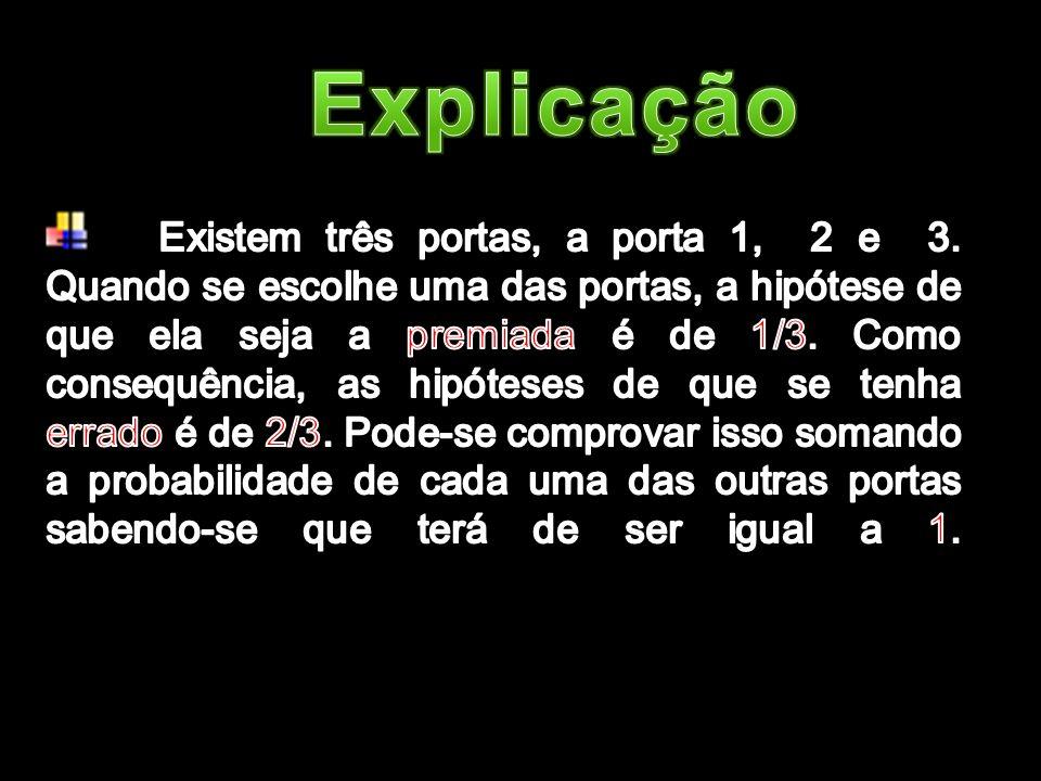 Explicação