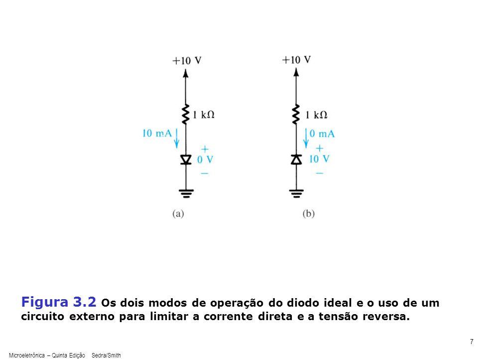 sedr42021_0302a.jpg