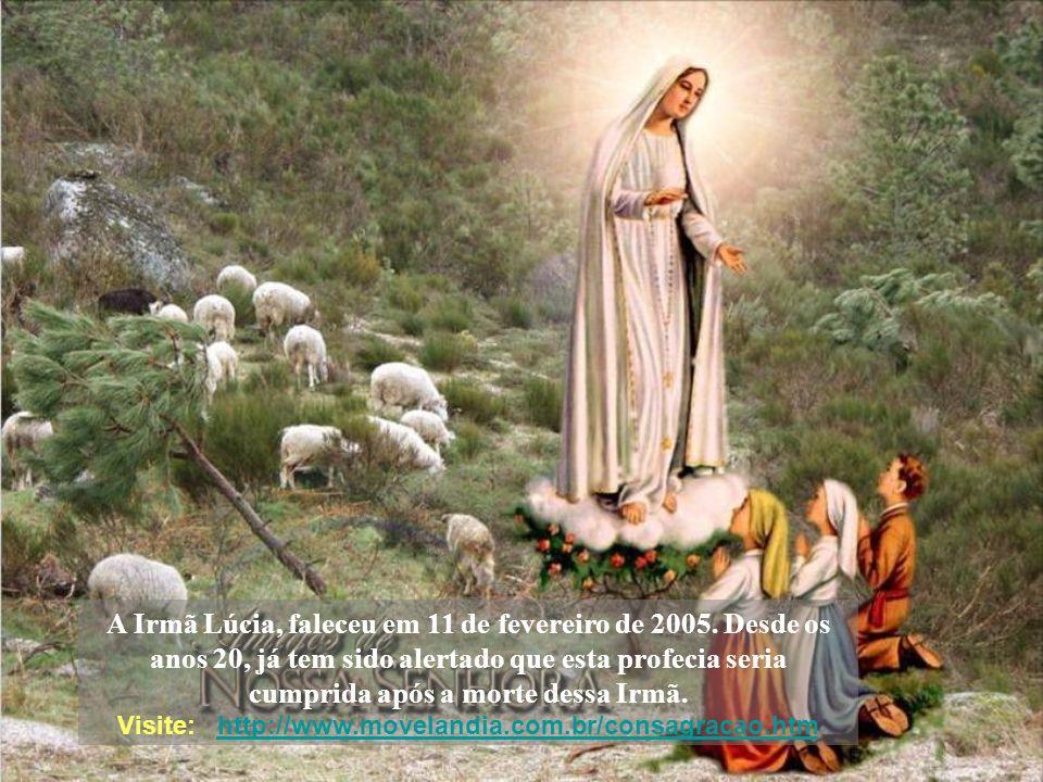 Visite: http://www.movelandia.com.br/consagracao.htm