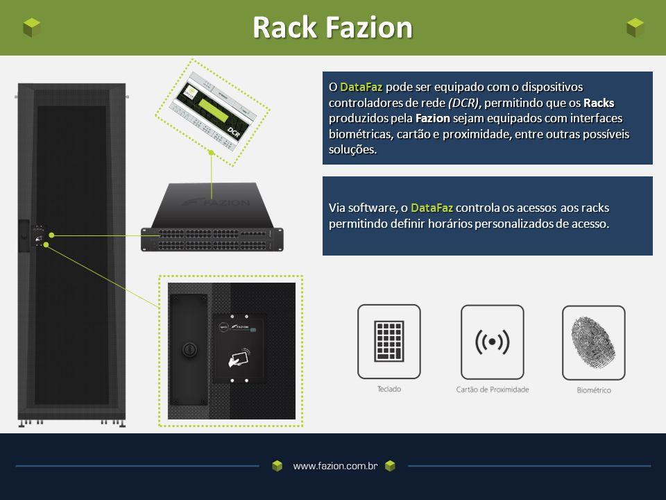 Rack Fazion