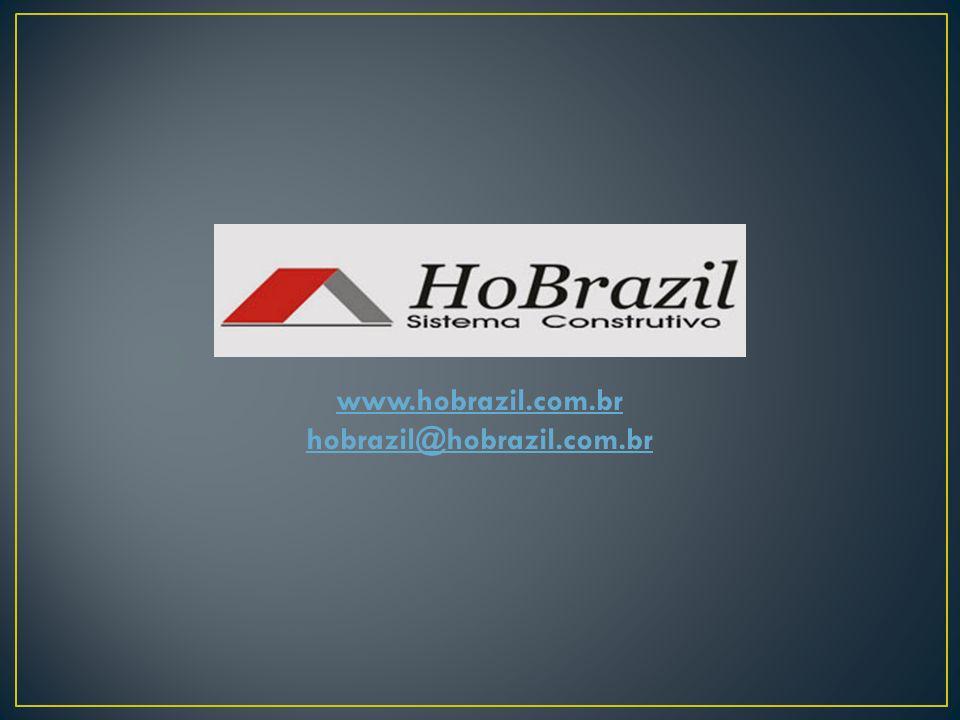 www.hobrazil.com.br hobrazil@hobrazil.com.br