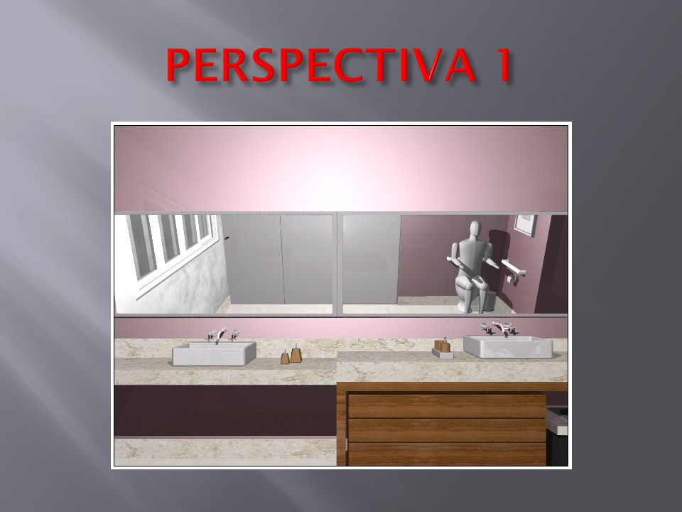 PERSPECTIVA 1