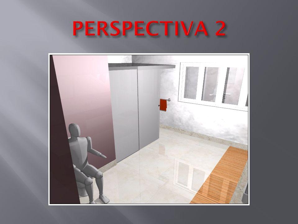 PERSPECTIVA 2