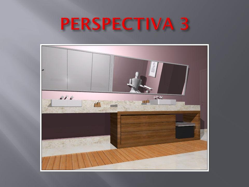 PERSPECTIVA 3