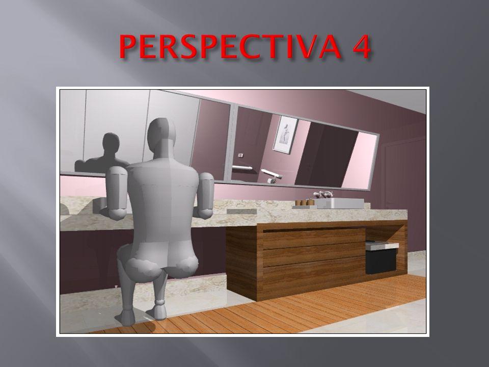 PERSPECTIVA 4