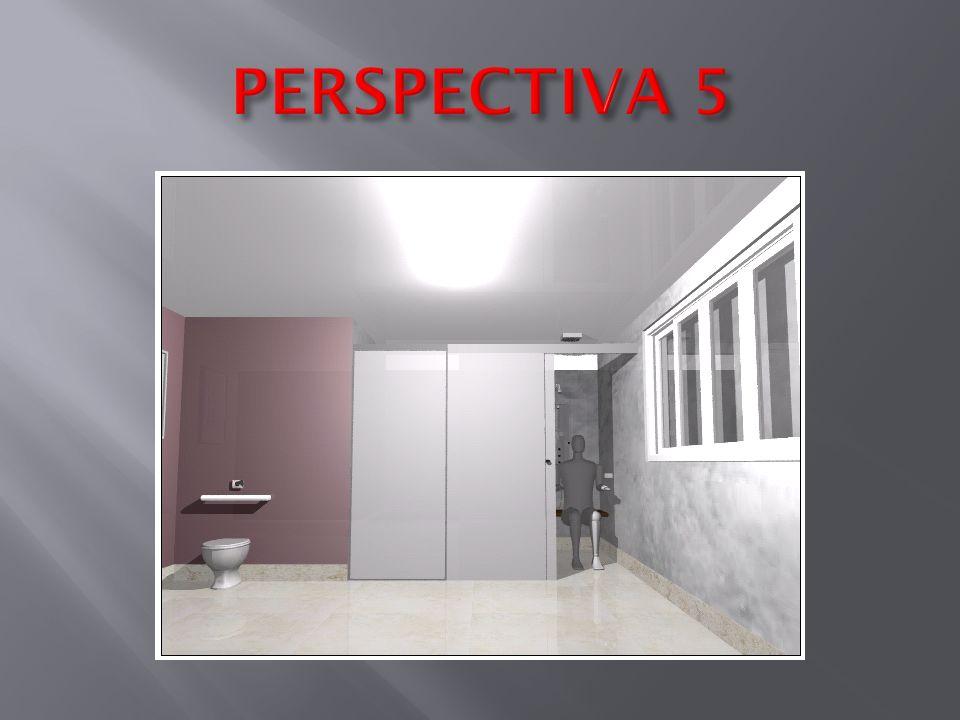 PERSPECTIVA 5