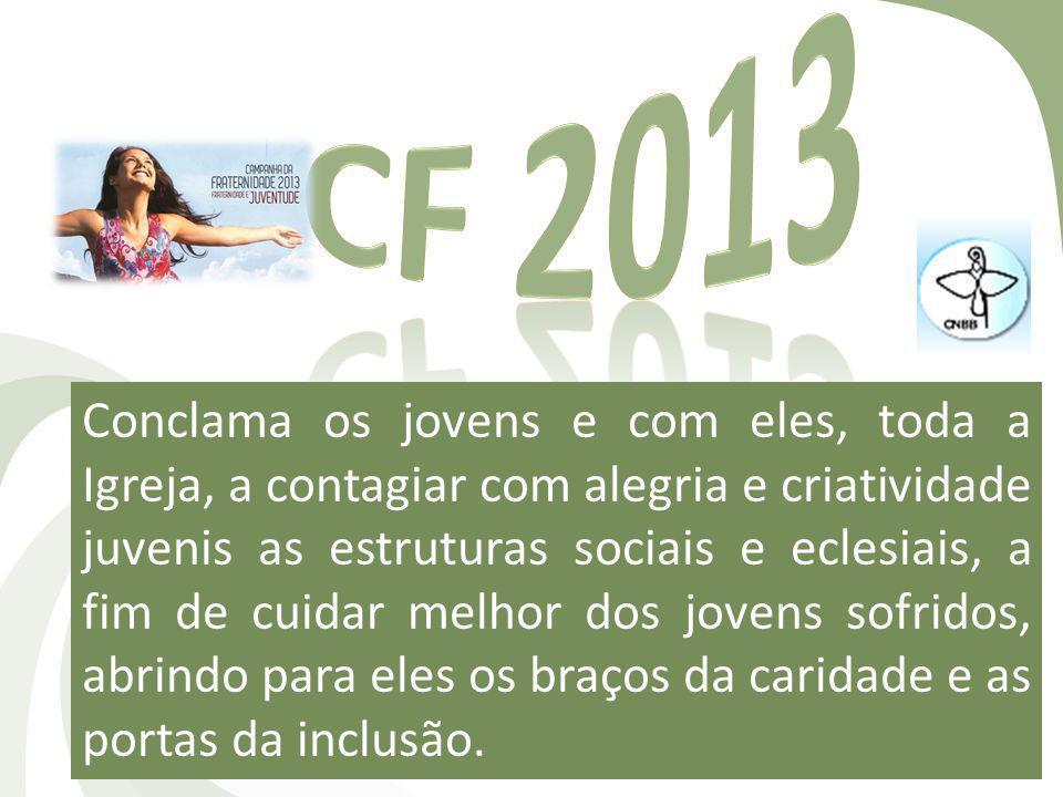 CF 2013