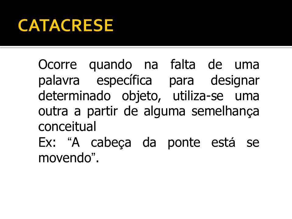 CATACRESE