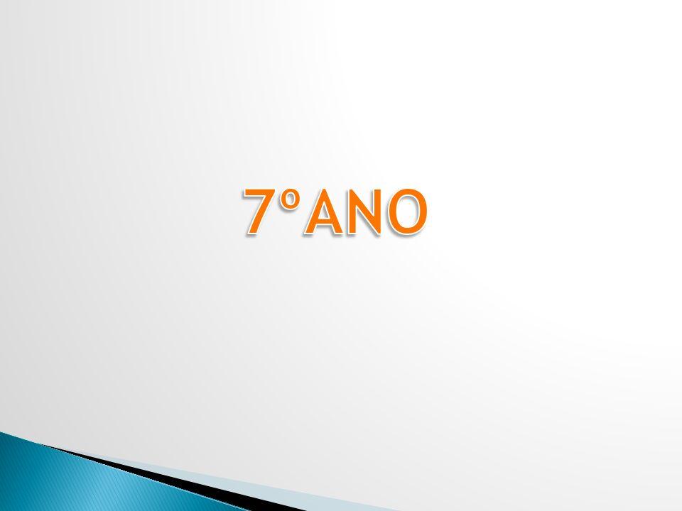 7ºANO
