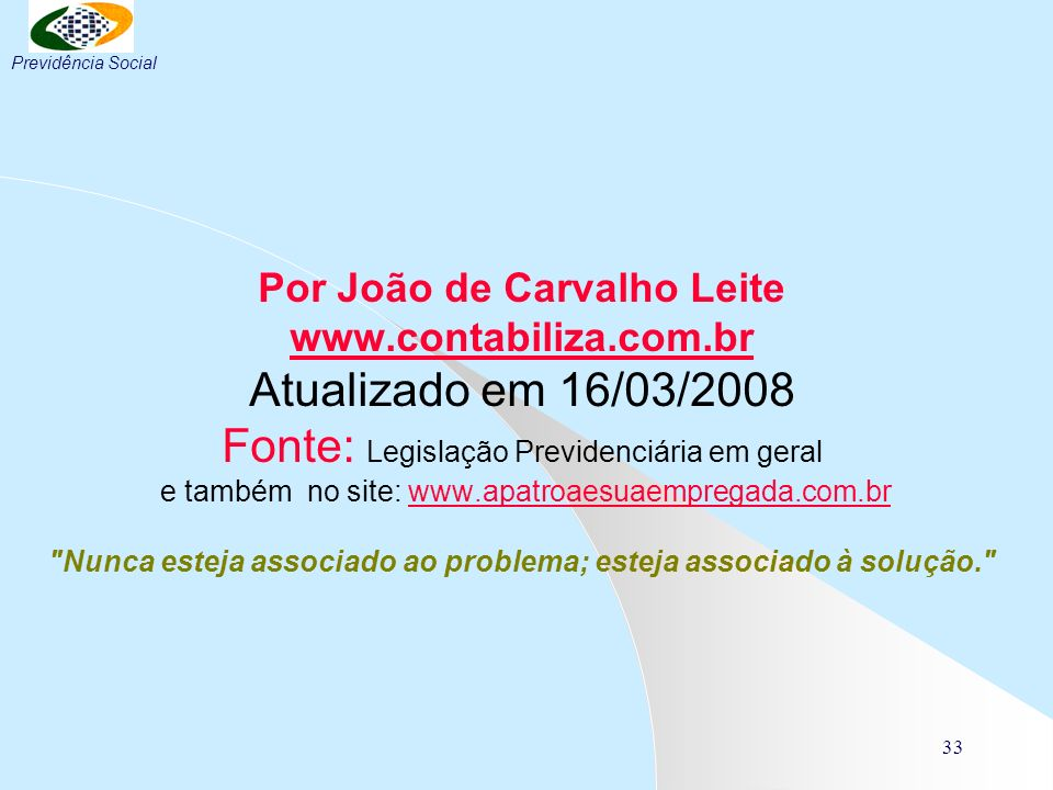 Por João de Carvalho Leite